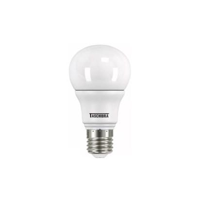 Lampada taschibra led TKL 40  7w 6500k