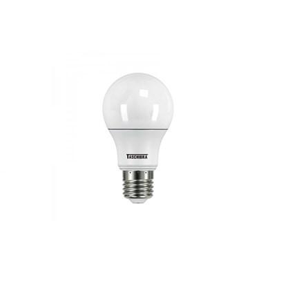 Lampada taschibra led TKL 60 9W 6500K