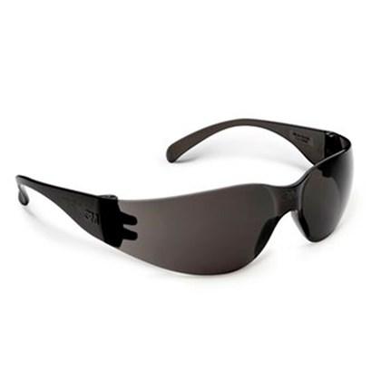 Óculos proteção 3m cinza
