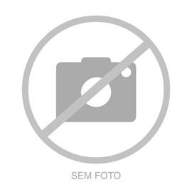 Alicate vonder meia cana reto 6