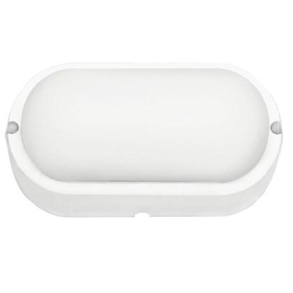 Tartaruga blumenau clean easy led pp 5w 6500k branco